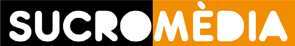 logo sucromedia web